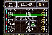 55_16