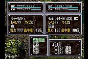 55_9_2