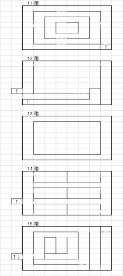 Map1115_2