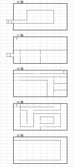 Map1620_2