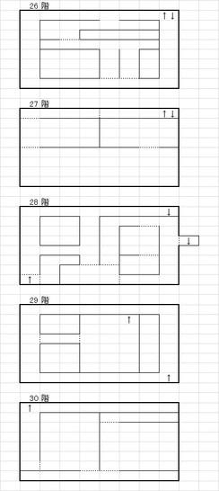 Map2630_3