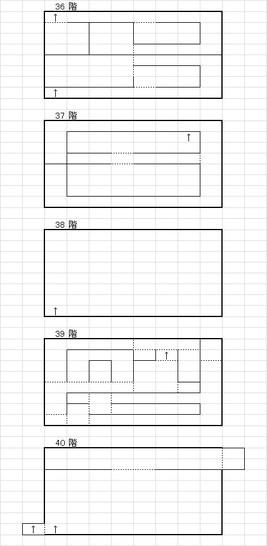Map3640_2