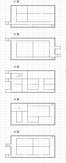 Map4145