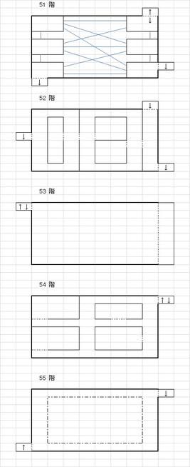 Map5155