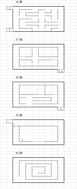 Map5660