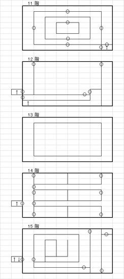 Map1115