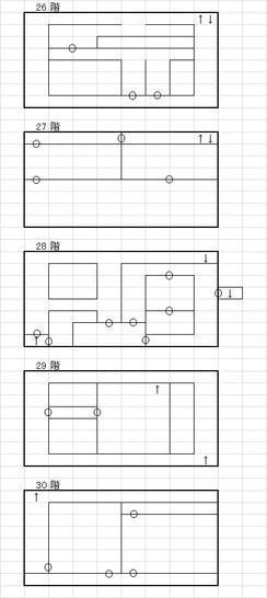 Map2630