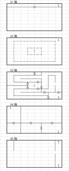 Map3135