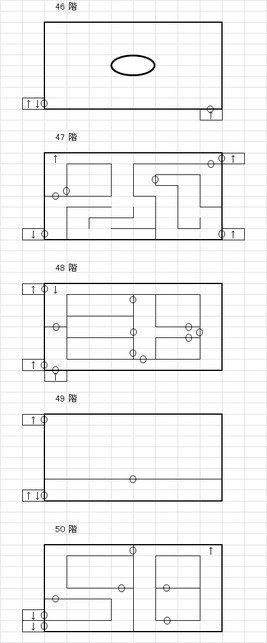 Map4650