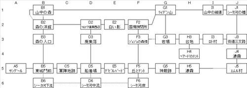 Map_4