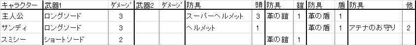 S2b_2