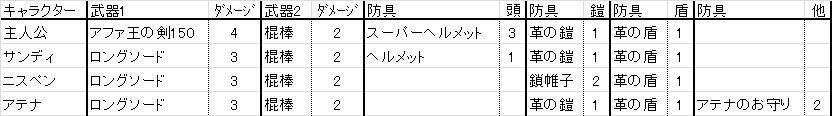 S6b_2