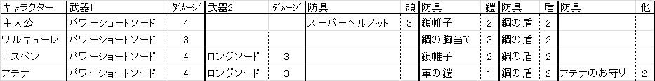 S1b_2